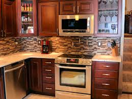 Kitchen Cabinets Costs Kitchen 16 Cost Of Kitchen Cabinets Minimize Costs By Doing