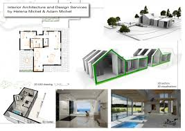 7 best images of residential architectural design residential