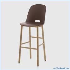 chaise pliante cuisine conforama chaise pliante 27 luxe architecture conforama chaise