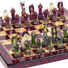 285 best chess images on pinterest chess sets chess boards and