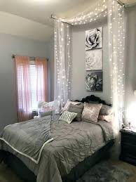 girl teenage bedroom decorating ideas bedroom themes for teenage girl bedroom themes for teenage girl teen