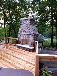 excelsior mn outdoor fireplace twin city fireplace u0026 stone