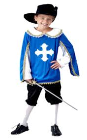 boy halloween costumes collection halloween costumes for boys age 9 pictures kids