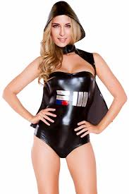 popular halloween costumes space buy cheap halloween costumes