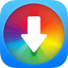 apk market getapk market v1 6 94 apk free for android