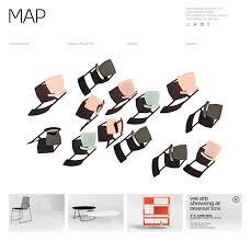 Map International Map International By The Mighty Wonton