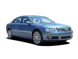 audi a8 cost 2005 audi a8 reviews and rating motor trend