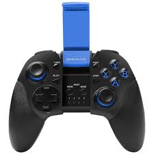 gamepad android android bluetooth phone controller beboncool bluetooth