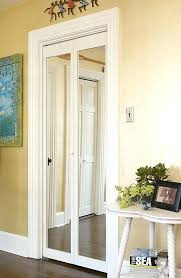 home depot interior doors wood 24 x 80 interior door slab flaxandwool co