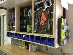 Tool Storage Cabinets Ryobi Nation