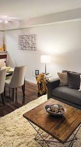San Diego 2 Bedroom Apartments by Apartments For Rent In San Diego The Heritage