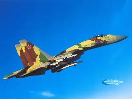 wallpapers su 35 multirole fighter