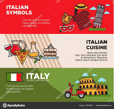 posters cuisine italy travel destination posters national symbols cuisine