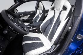 lexus gs 350 hybrid mpg 2016 lexus gs f is refined performance