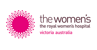 women s the royal women s hospital