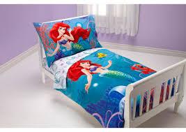 Girls Bedroom Quilt Sets Bedding Set Exotic Toddler Bedding Pink And Brown Momentous
