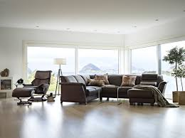 wohnzimmer aqua wohnzimmer aqua wesen auf wohnzimmer mit aqua streesless sessel
