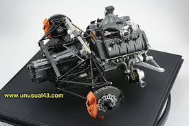 koenigsegg agera engine scale models page 3 bmw m5 forum and m6 forums