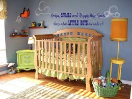 Wall Decal Quotes For Bedroom by 105 Best Inspiration Kids Quotes Images On Pinterest Words
