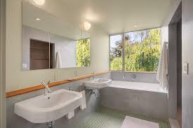 minimalist bathroom design ideas 20 minimalist bathroom designs decorating ideas design trends