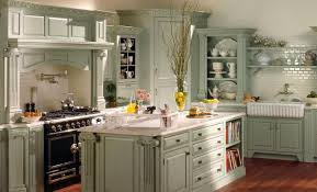 country style kitchen island phenomenal kitchen classic country style ideas awesome