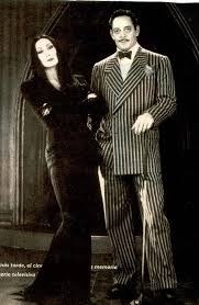 Wednesday Addams Halloween Costumes 25 Adams Family Costume Ideas Wednesday