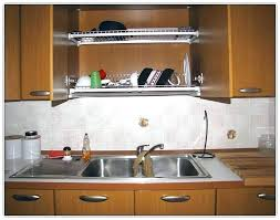 kitchen dish cabinet kitchen cabinet drying rack new arrival free shipping kitchen