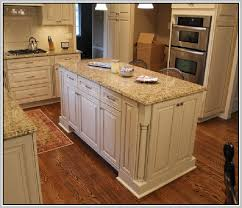 new venetian gold granite home design ideas