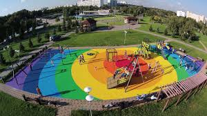 welcome to the world of playgrounds and sports www lappset com