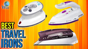 travel irons images 10 best travel irons 2017 jpg