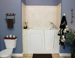 phoenix walk in tubs installers five star bath solutions of