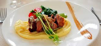 cuisine de terroir la cuisine du terroir 28 images mtl 224 table la cuisine du
