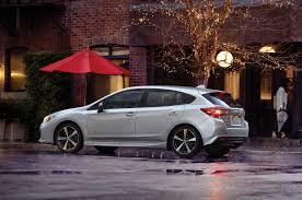 2017 subaru impreza hatchback black 2018 subaru impreza release date review facelifts u0026 changes