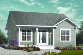 two bedroom home two bedroom home plans two bedroom homes and house plans