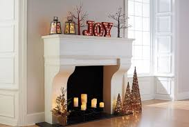 holiday decorating ideas with kohl u0027s crazy adventures in parenting