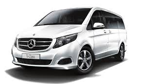 mercedes v 220 v class v 220 d mercedes drive away pricing calculator
