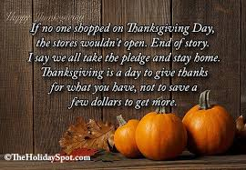 why when and how is thanksgiving day celebrated holidays and
