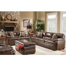 livingroom furniture sale sale levin furniture