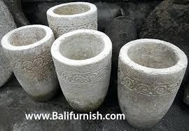 Outdoor Large Vases And Urns Garden Vases Pots U2013 Exhort Me