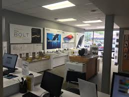 Sprint Store Locator Map Sprint Store 825 Knox Abbott Drive Cayce Sc Cell Phones Mapquest