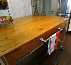 unique diy kitchen island bar counter tops for islandbar e and