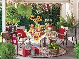 Design A Patio 530 Best Perfect Little Patios Images On Pinterest Gardens
