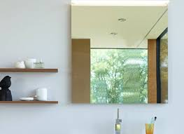 10 duravit bathroom mirrors best 25 duravit ideas only on