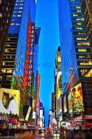 thanksgiving eve nyc 764 best new york images on pinterest new york city places and