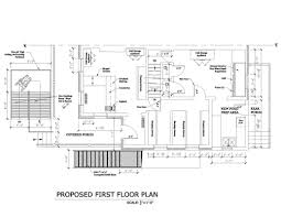 How To Make Building Plans For Permit by Building Design Services U0026 Drafting J U0026j Design Llc
