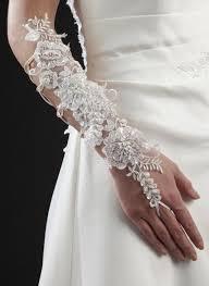 accessoires de mariage accessoires robe de mariée mitaines pour mariage robe de