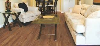 luxury vinyl flooring floors direct carpet one in gilroy