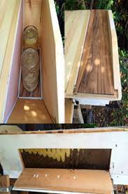 25 Best Retro Kıyafet Beekeeper Images On Pinterest Honey Bees