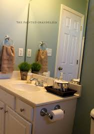 the 25 best teen boy bathroom ideas on pinterest shared