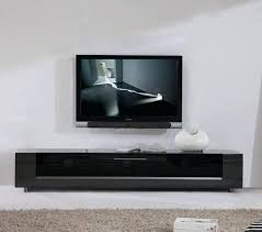low profile tv cabinet low profile tv stands low profile tv stand fireplace zle